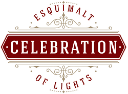 Esquimalt Celebration of Lights