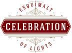 Esquimalt Celebration of Lights
